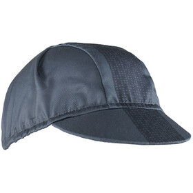 Craft Fondo Bike Cap gravity